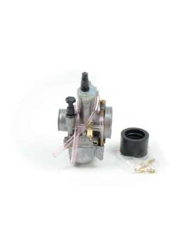 Pit Bikes OKO 28mm carburetor