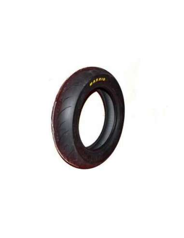 Maxxis R1 120-80-12 rear tyres