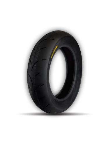 Maxxis F1 Tires Rear 120/80-12