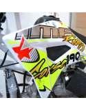 IMR Minicross KXD 49