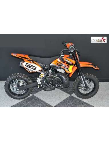 PITSPORT SX 140 XL