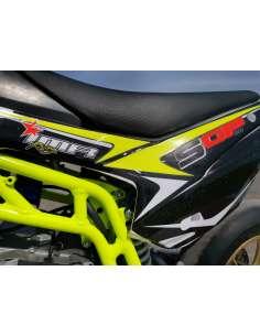 IMR Corse 90 R