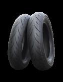 IMR Pitbike 50 9cv