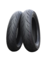 Maxxis R1 tires