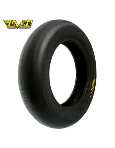 """Neumático PMT 120/80 10"""""""