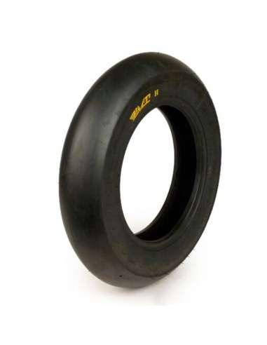 """Neumático PMT 100/85 10"""""""