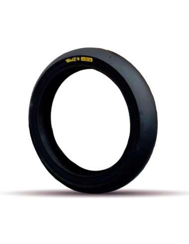 """PMT tyre 115/75 17"""""""