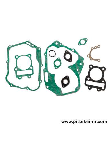Gasket kit for 155Z