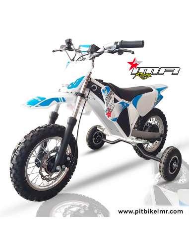 IMR Minicross electric E-KMB 350w