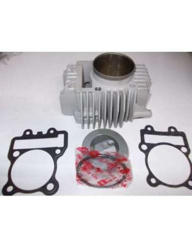 Kit cilindro D67mm YX 160 / ZS 155
