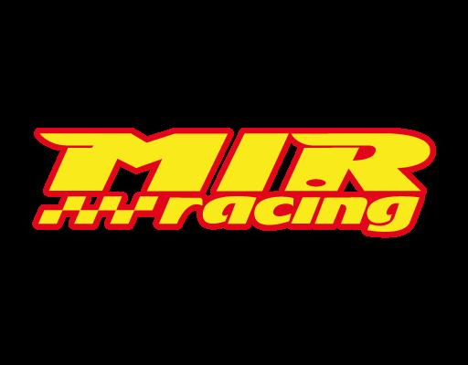 MIR Racing